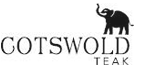 Cotswold Teak