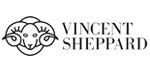 Vincent-Sheppard
