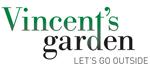 Vincent's-Garden