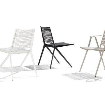 branch-chairs-hero-image