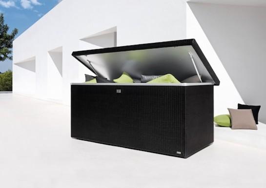 Aspen Cushion Box2
